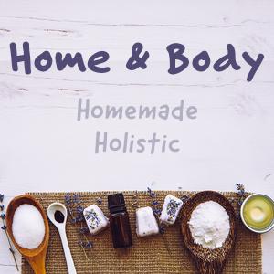 Home & Body