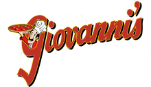 Giovanni_logo_no_background