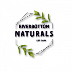 Naturals_Logo_02_No_Background_drop_shadow@0.25x