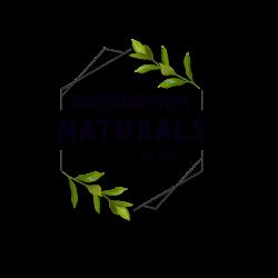 Naturals_Logo_02_No_Background_drop_shadow@0.25x